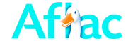 logo_aflac